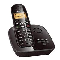 9_GigasetA495_Cordless_Landline_Phone_converted