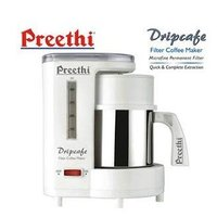 9_Preethi_Drip_Cafe_Coffee_Maker_converted