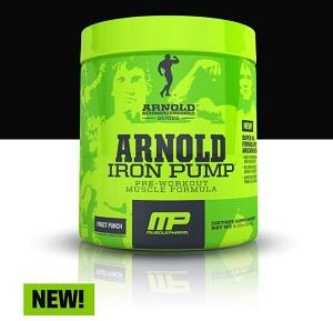 Arnold_IronPump_03