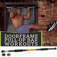 doorframe_pull_up_bar