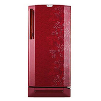 g5_Godrej_190Ltr_RD_EDGEPRO190PDS_Single_Door_Refr