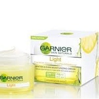 garnier-light-cream