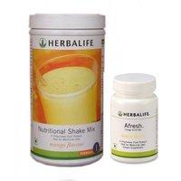 herbalife_formulla_converted