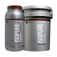 Isopure_Low_Carb
