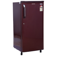 k1_Kelvinator_190_ltr_Single_Door_KS203EMH-FDA_KS2