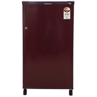 k2_Kelvinator_150_Ltr_163BR_KW163EBR_Direct_Cool_S