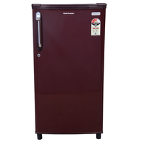 k3_Kelvinator_170_Ltr_KW183EMH-fda_Single_Door_Ref