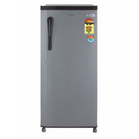 k5_Kelvinator_190_Litres_KSE_204_Direct_Cool_Singl
