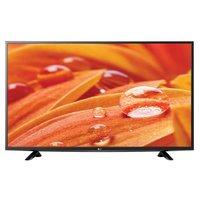 lg1_LG_43LF513A_108_cm_43_Full_HD_LED_Television_c
