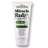 Miracle_Rub_Pain_Relieving_Cream-vaishnavi-products