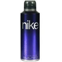 Nike Original Deodorant Spray