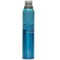 Nike Up or Down Deodorant Spray