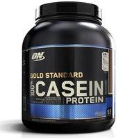 Optimum_Nutrition_100_Casein_Protein