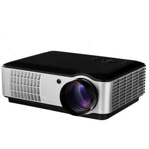 p1_Hybridvision_hybrid_1900_PRO_Projector_Black_co