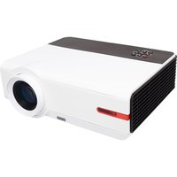 p2_Hybridvision_hybrid_2000_PRO_Projector_White_co