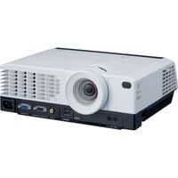 p4_Ricoh_PJ_RX_300_Portable_Projector_White_Black_