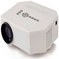 p5_Play_PP003_Portable_Projector_White_converted