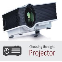 p8_Play_PP_002_Portable_Projector_White_Black_conv
