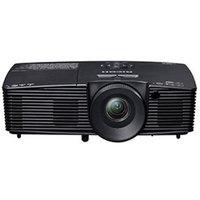 p9_Ricoh_PJ-TS100_Portable_Projector_Black_convert