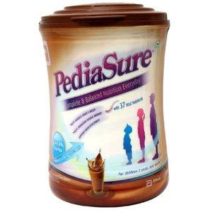 PediaSure_Premium_Chocolate