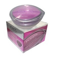 ponds-white-beauty-cream (2)