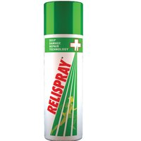 Relispray-vaishnavi-products