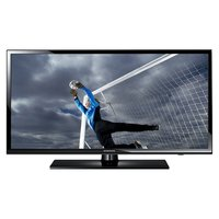 samsung1_Samsung_32FH4003_81_cm_32_HD_Ready_LED_Te