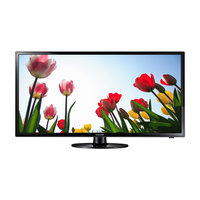 samsung2_Samsung_24H4003_60_cm_24_HD_Ready_LED_Tel