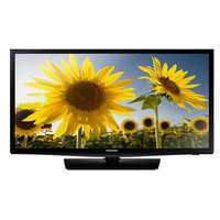 samsung5_Samsung_24H4100_60_cm_24_HD_Ready_LED_Tel