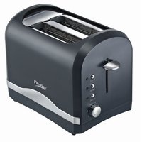 to10_Prestige_PPTPKB_Pop_up_toaster_converted