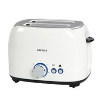 to12_Havells_Crust_Pop_Up_Toaster_converted