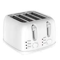 to13_Usha_PT_3340_4_4_Slice_Pop_Up_Toaster_convert