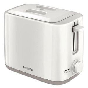 to1_Philips_HD2595_09_Pop_Up_Toaster_converted
