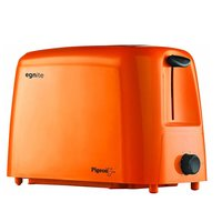 to3_PIGEON_EGNITE_POP_UP_TOASTER_-ORANGE_converted