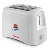 to4_Sunflame_SF-153_750-Watt_Pop-up_Toaster_White_