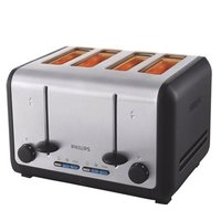 to5_Philips_HD2647_Pop_Up_Toaster_converted