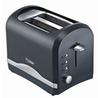 to6_Prestige_PPTPKB_Pop_up_toaster_converted
