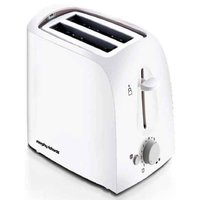 to7_Morphy_Richards_AT-201_2_Slice_Pop_Up_Toaster_