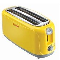 to9_Prestige_PPTKY_Jumbo_toaster_converted