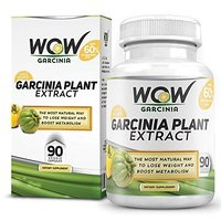 Wow_Garcinia_Cambogia_converted