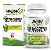 Wow_Green_Coffee_Weight_converted