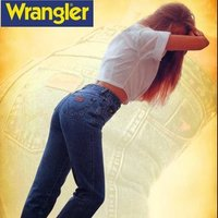 Wrangler_Women_Jeans