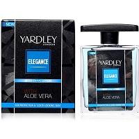 Yardley Elegance Aftershave Lotion