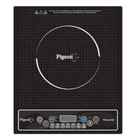 i10_Pigeon_Favourite_IC_1800_W_Induction_Cooktop
