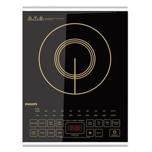 i1_Philips_HD4938_2100_W_Induction_Cooktop_Black_c