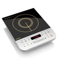 i3_Philips_HD4928_2100_W_Induction_Cooktop_Black_W
