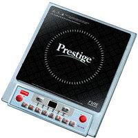 i9_Prestige_PIC_1_converted